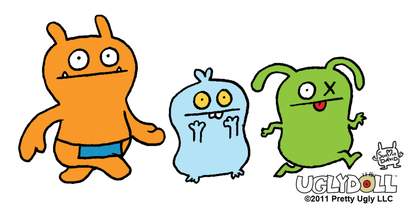 Ugly Doll.png