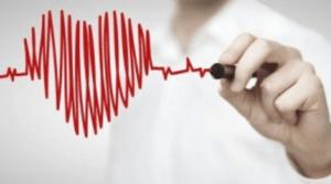 heart-beat-drawing