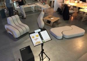 vincent-vedie-product-designer-modular-furniture-design-maison-et-objets-paris-prototype