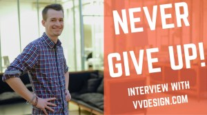 vincent-vedie-interview-never-give-up-product-designer
