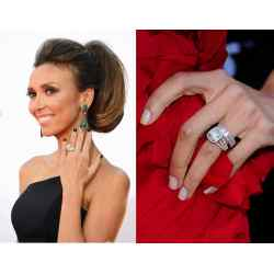 Serene Celebrity Engagement Rings How To Copy Propose Celebrity Engagement Rings Celebrity Engagement Rings Most Expensive Celebrity Engagement Rings Not Diamonds