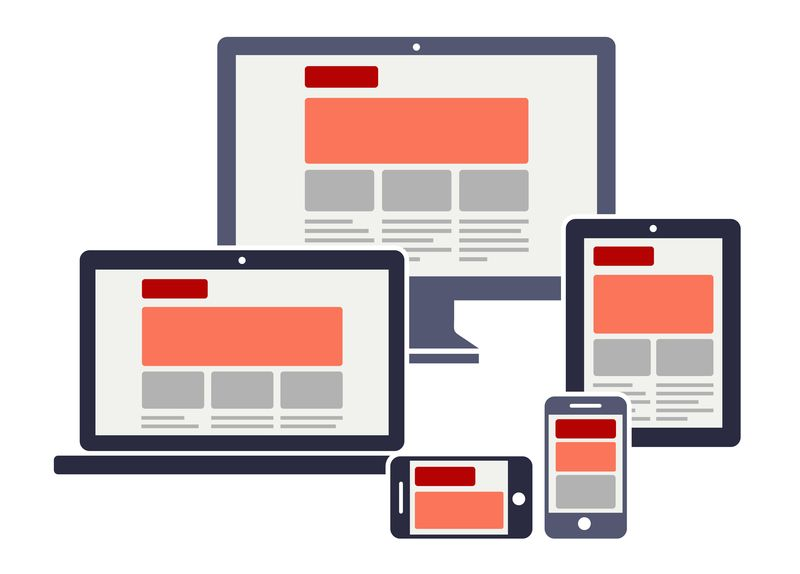 10 reasons why my website needs to be updated