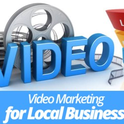 video production for businesses