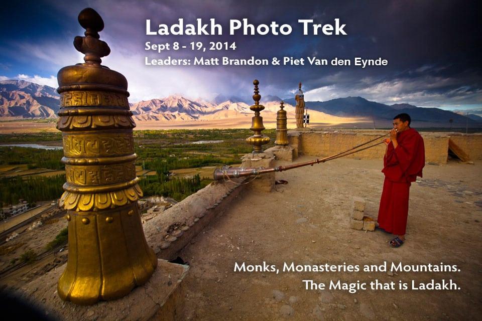 ladakh-banner