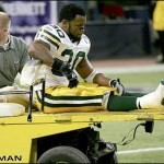 ahman-green-thigh-tendon
