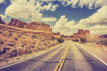 The ultimate USA road trip: 11 things you must do in California