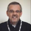 Dan Munro, contributor, Forbes