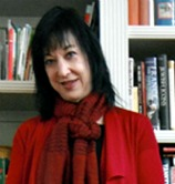 Jane Sarasohn-Kahn Host of Health Populi