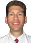 Bradley Flansbaum, Co-host of The Hospitalist Leader