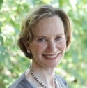 Joan Justice, Moderator, HealthWorks Collective