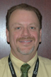 John Santangelo, Director, Information Technology, Cleveland Clinic