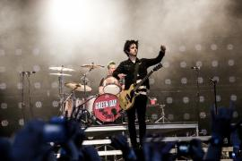 greenday-milano-cult-shoes