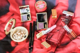 elizabeth arden beauty make up collection The Dolls Factory (8)