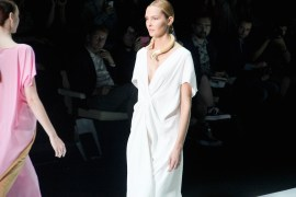 angelos bratis spring summer 2015 milan fashion week -23