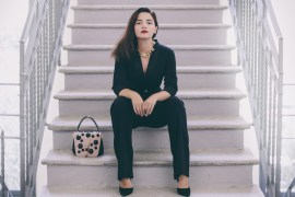 black-jumpsuit-fashion-blogger_-9-copia