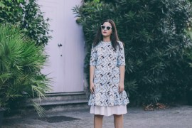 giorgia-fiore-vestito-bambole-dress-anja-tufina-fashion-blogger