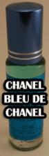 bluejeans copy