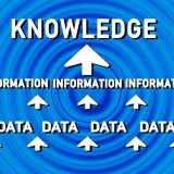 data-information-knowledge
