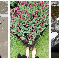 Photography + Life + Travel