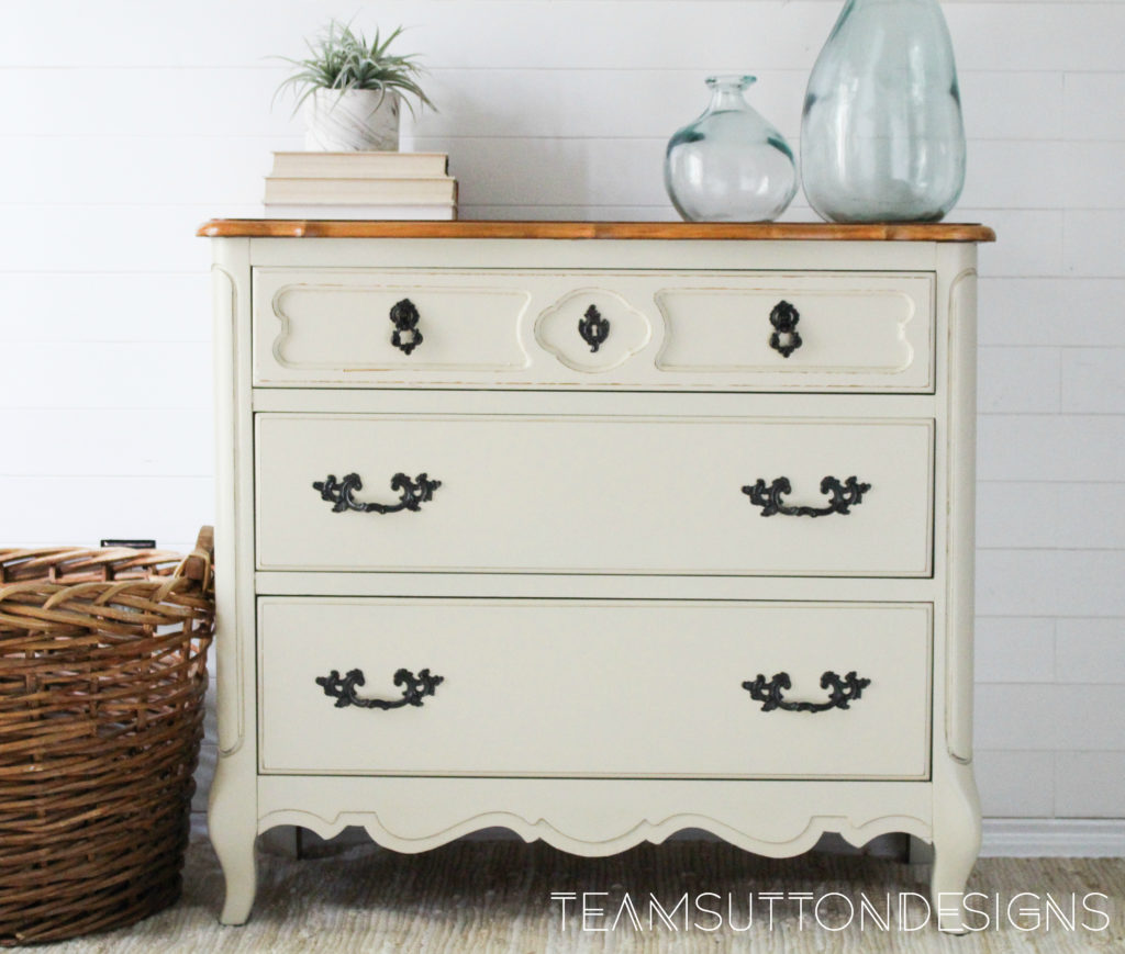 Fantastic Linen Driftwood Home French Provincial Furniture Near Me French Provincial Furniture Ago Painted French Provincial Furniture Linen Color French Provincial Chest houzz 01 French Provincial Furniture