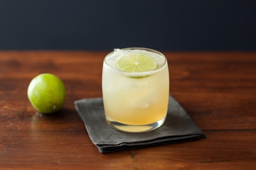 Medium Of Cadillac Margarita Recipe
