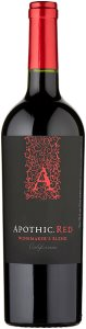 Apothic Red 750ml - Case of 6