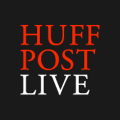 Dr. Vibe Was On HuffPost Live On August 2, 2013 (Click on image below to watch)