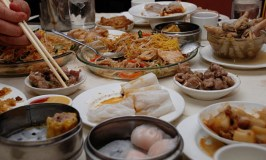 6 Ways to Have an Awesome Dim Sum Experience
