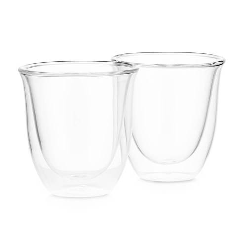 Medium Of Cool Glass Cups