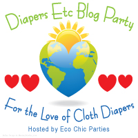 Win Free Cloth Diapers