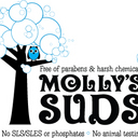 Molly's Suds Cloth Diaper Detergent