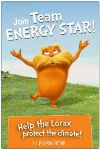 Join Team ENERGY STAR