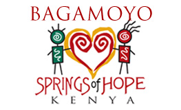 Springs of Hope Kenya