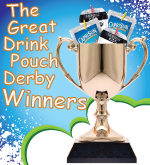 Great-Drink-Pouch-Derby-Winners-Logo