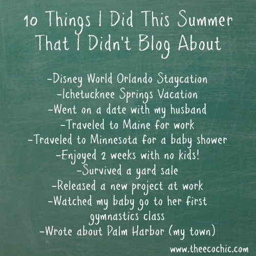 10ThingsIDidThisSummer_a