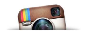 edge-instagram-feed