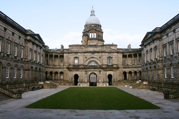 Fifteen lloyds scholars from university of edinburgh the for 400 university terrace