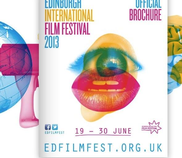 EIFF 2013