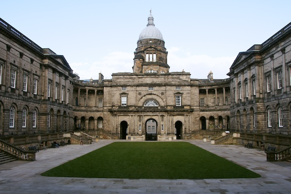 university of edinburgh history dissertation
