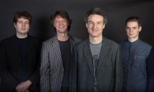 Philip-Clouts-Jazz-Quartet-2-med-res