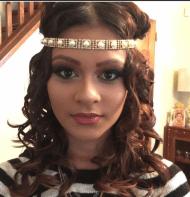 Taruna Singh :