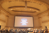 Dessoff Choir and the Distant Worlds Philharmonic Orchestra