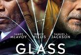 glass picture