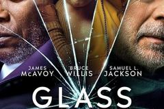 glass picture