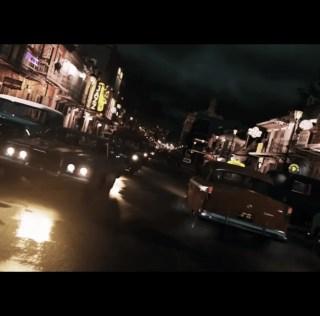 WATCH: Mafia III E3 Trailer (& 22 Min Gameplay Video)