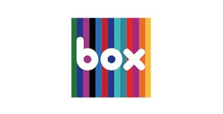 Box-Products Logo