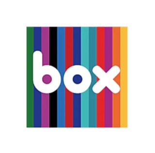 REVIEW: Box – Accessories worth getting excited about