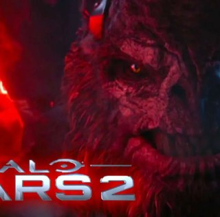 WATCH: Halo Wars 2 Official Launch Trailer