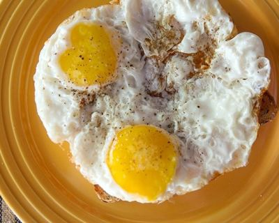 Crispy Egg1a