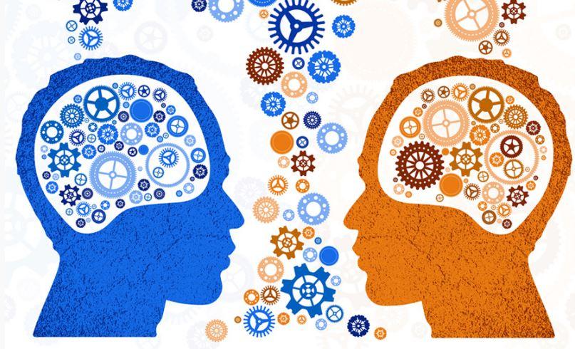 Creating ICT Partnerships